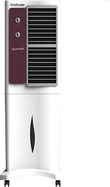 Hindware 22 L Tower Air Cooler
