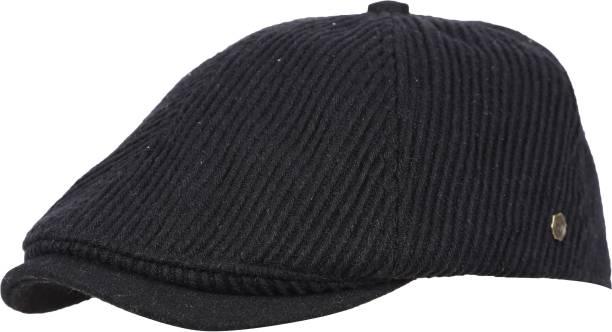 29d18df6b Long Caps - Buy Long Caps Online at Best Prices In India | Flipkart.com
