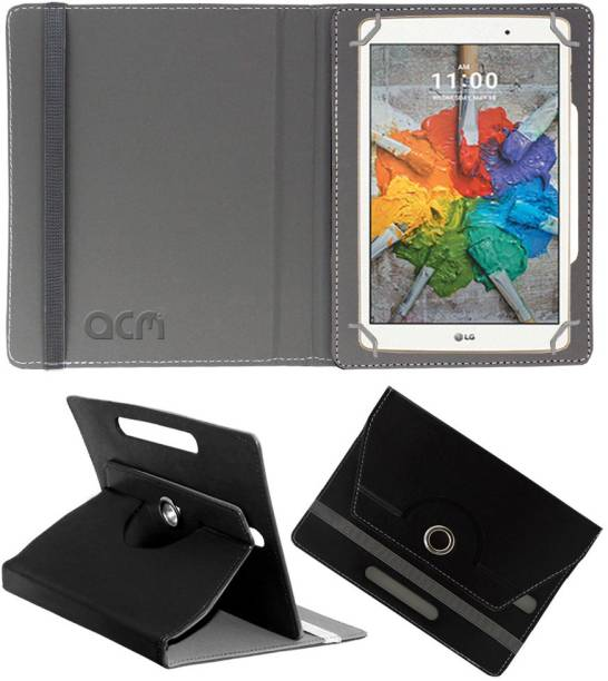ACM Flip Cover for Lg G Pad X 8.0