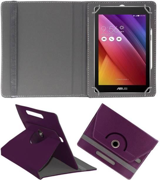 ACM Flip Cover for Asus Zenpad C 7.0 Z170mg