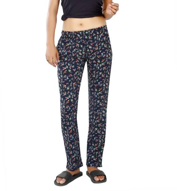301bbdc423f65 Pyjamas & Lounge Pants - Buy Pajamas & Lounge Pants Online for Women ...