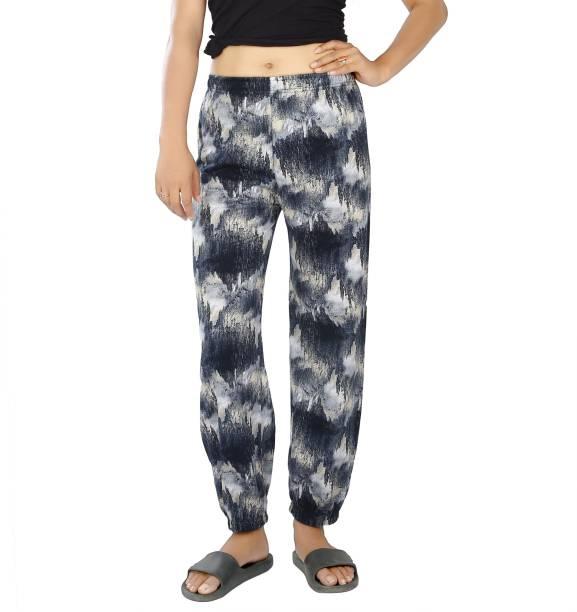 55946836e96 Pyjamas   Lounge Pants - Buy Pajamas   Lounge Pants Online for Women ...