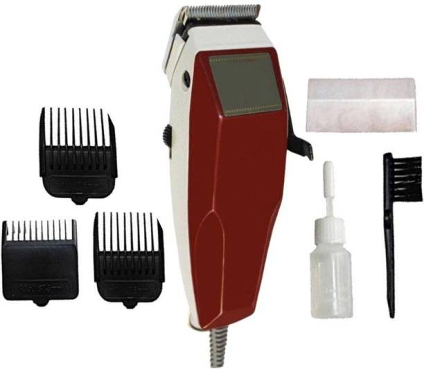GLOWISH f-y-c 18  Shaver For Men
