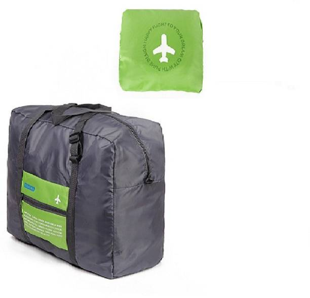 76ed20fe651e Small Travel Bags - Buy Small Bags Online at Best Prices in India ...
