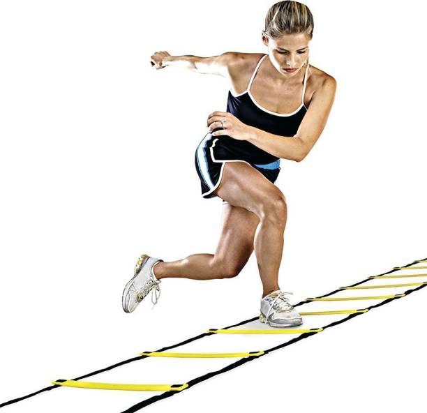 Sportonixx SPEED LADDER Speed Ladder