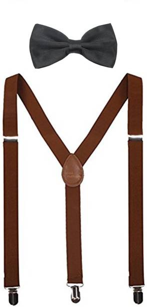 784ce7c4a Women Suspenders - Buy Women Suspenders Online at Best Prices In ...