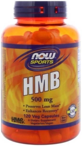 Vitamin Supplements Buy Vitamin Supplements Online At Best Prices