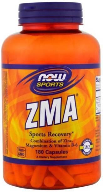 Amata Vitamin Supplements - Buy Amata Vitamin Supplements