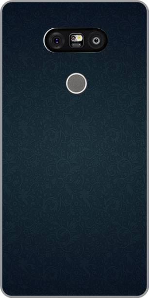 Bastex Back Cover for LG G5
