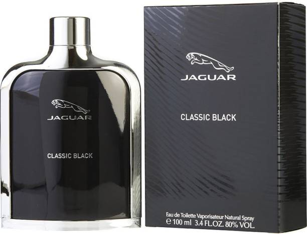 perfume jaguar women fragrance for woman a fresh