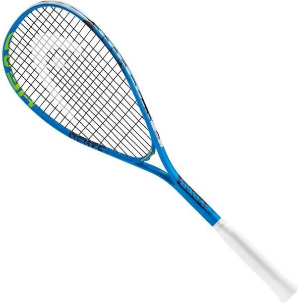 Head Cyber Edge Squash Racquet Strung Head Usa Inc 213047