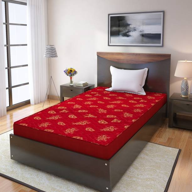 Excellent Single Mattresses Online At Discounted Prices On Flipkart Pdpeps Interior Chair Design Pdpepsorg