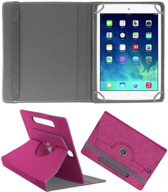 ACM Flip Cover for Apple iPad mini 2 7.9 inch