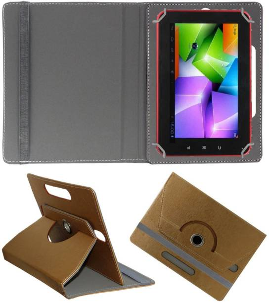 ACM Flip Cover for Swipe 3D Life Plus