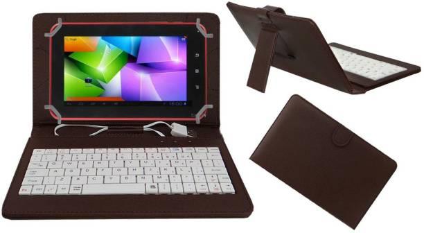 ACM Keyboard Case for Swipe 3D Life Plus