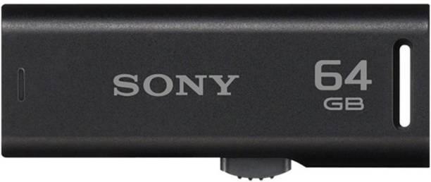 SONY USB 64 GB Pen Drive