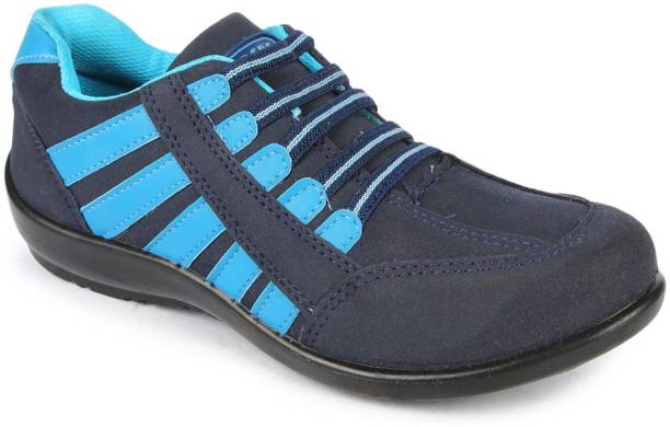 99ddabf89fbdb8 Liberty Casual Shoes - Buy Liberty Casual Shoes Online at Best ...