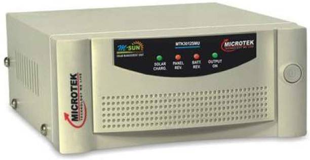 Solar Charge Controller Online at Best Prices on Flipkart