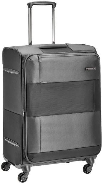 c42f47339 Samsonite Bags - Buy Samsonite Luggage & Travel Bags Online at Best ...