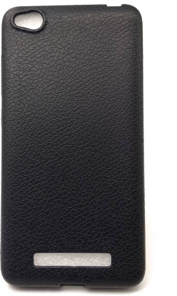 VAKIBO Back Cover for Mi Redmi 4A