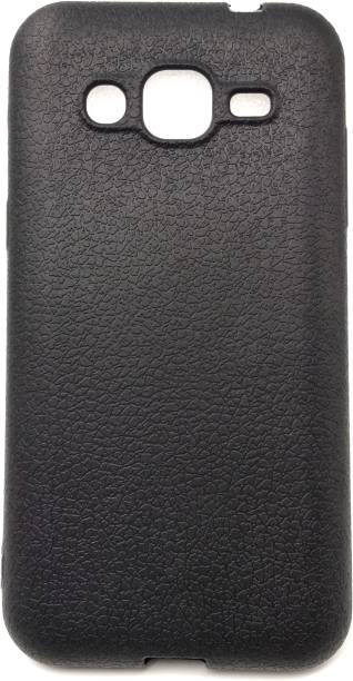 VAKIBO Back Cover for Samsung Galaxy J2