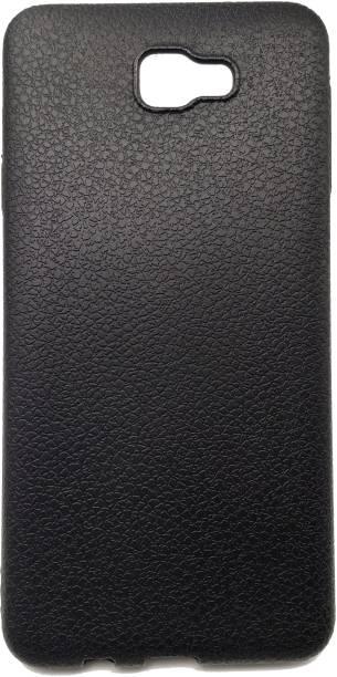 VAKIBO Back Cover for Samsung Galaxy J7 Prime