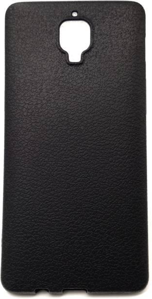 hot sale online bbba1 eacf7 OnePlus 3 Cases - OnePlus 3 Cases & Covers Online | Flipkart.com