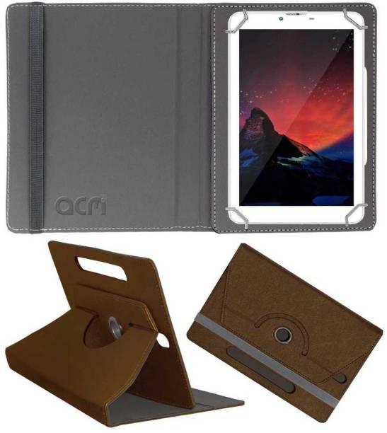 ACM Flip Cover for Swipe W74 Eco