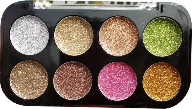 glitter eyeshadow buy glitter eyeshadow online at best prices in
