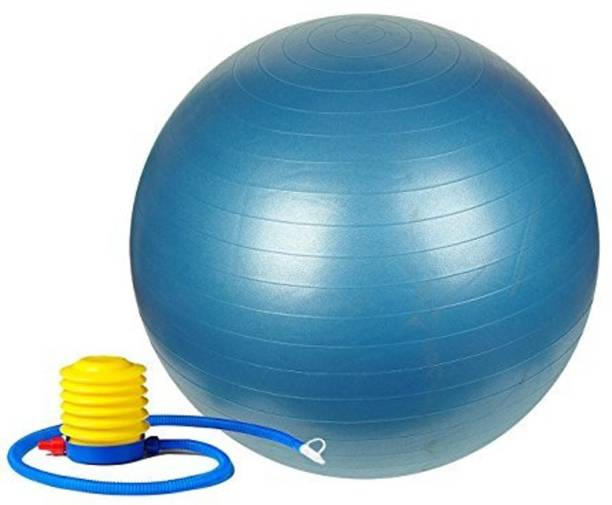 Epyz Anti-Burst Gym Ball Gym Ball