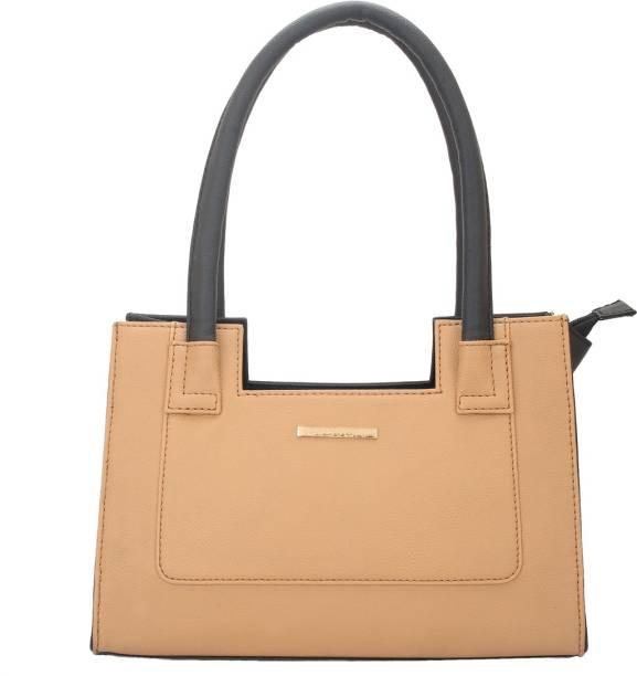 Lapis O Lupo Bags Wallets Belts - Buy Lapis O Lupo Bags Wallets ... c01a1435d643b