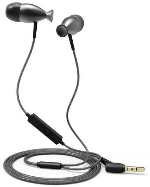 Qkz Headphones