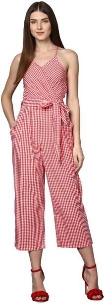 65f8d7a6b40 Street 9 Jumpsuits - Buy Street 9 Jumpsuits Online at Best Prices In ...