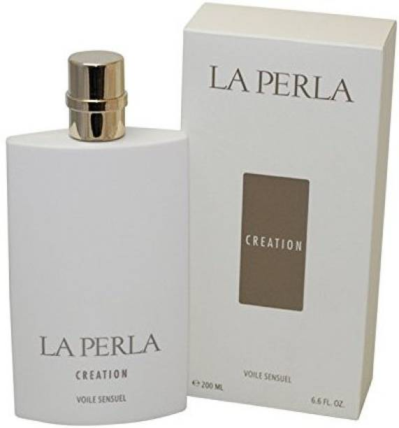 793d8b3bdbf3 La Perla Skin Care - Buy La Perla Skin Care Online at Best Prices In ...