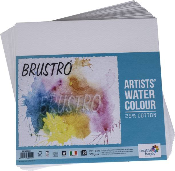 brustro drawing papers buy brustro drawing papers online at best