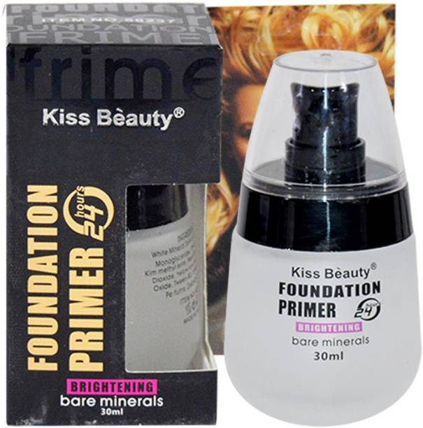 d59fb162034c Kiss Beauty Makeup - Buy Kiss Beauty Makeup Online at Best Prices In ...