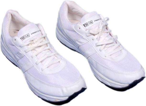 aef6b304a1 Sega Sports Shoes - Buy Sega Sports Shoes Online at Best Prices In ...