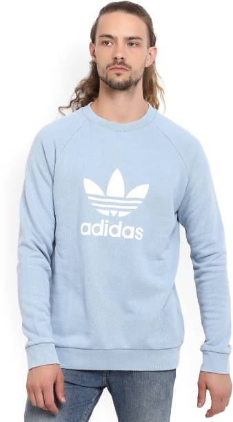 Adidas Originals Sweatshirts - Buy Adidas Originals Sweatshirts ... 5e0d071044