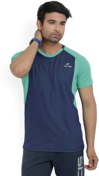 4f554748 Alcis Tshirts - Buy Alcis Tshirts Online at Best Prices In India ...