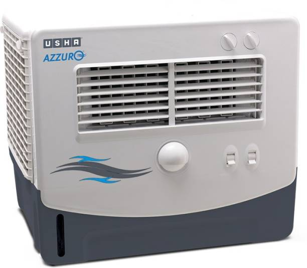 USHA 50 L Window Air Cooler