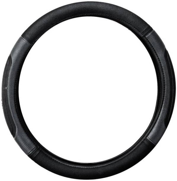 Good Quality-The Name of Trust Steering Cover For Maruti 800, Alto, A-Star, Alto K10, Alto 800