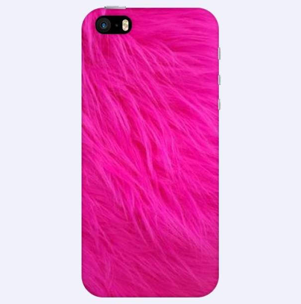 95c407f2e Iphone 5S Cases - Iphone 5S Cases   Covers Online at Flipkart.com