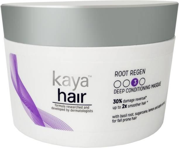 KAYA Deep Conditioning Masque