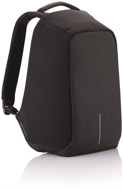 6ed50aab0d Home Story Laptop Bags - Buy Home Story Laptop Bags Online at Best ...