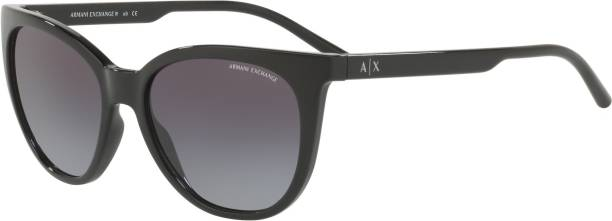 316d043cfa4 Armani Exchange Sunglasses - Buy Armani Exchange Sunglasses Online ...
