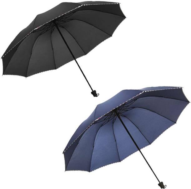 9d90f9d9f92ab Popy Umbrellas - Buy Popy Umbrellas Online at Best Prices In India ...