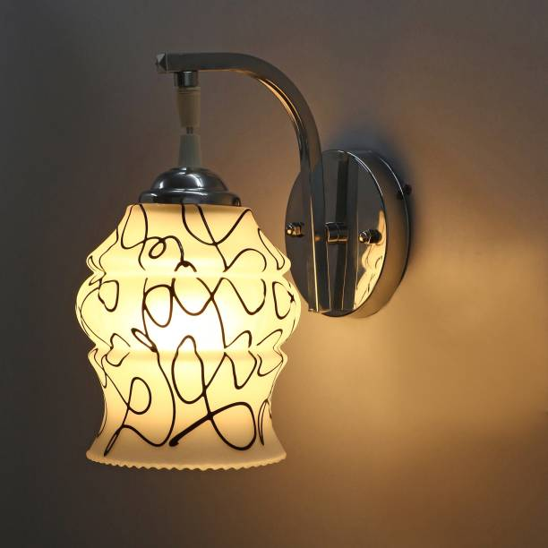 Wall Lamps - Buy Wall Lamps Online at Best Prices In India ... 1dba55f8c