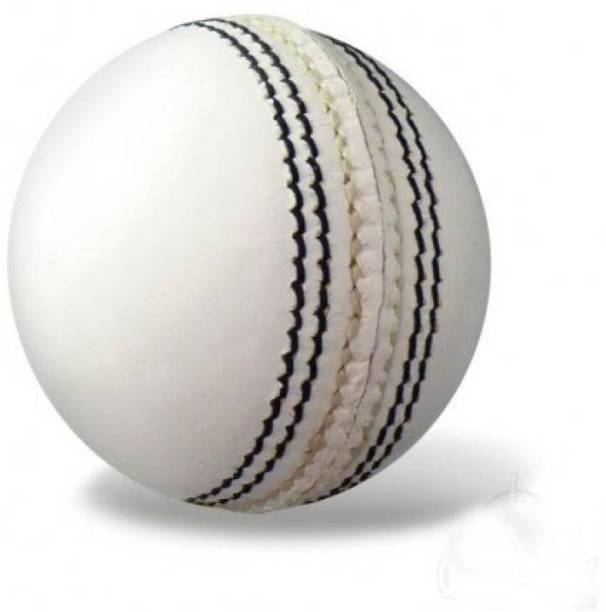 Cricket Balls Buy Cricket Balls Online At Best Prices In India