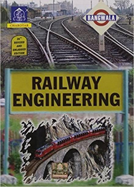 Rangwala books store online buy rangwala books online at best railwal engineering fandeluxe Images