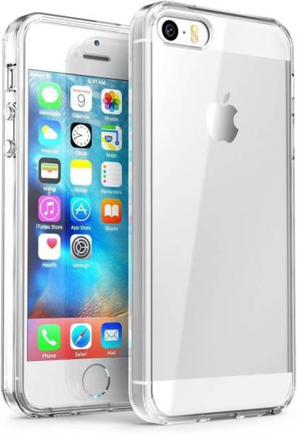 4f0d736b51fe03 Iphone 5S Cases - Iphone 5S Cases & Covers Online at Flipkart.com